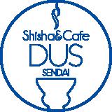 仙台 シーシャ